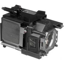 SONY LMP-F331 LMPF331 LAMP IN HOUSING FOR MODELS VPL-FH35 VPL-FH36 VPL-FX37 - $53.67