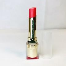 Clarins Rouge Eclat Satin Finish Age Defying Lipstick - # 23 Hot Rose 3g/0.1oz - $15.67