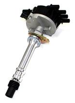 A-Team Performance Marine Distributor Compatible with Mercury-Mercruiser Volvo P image 2