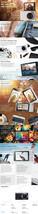 SAMSUNG SAMSUNG NX Mini Mirrorless Camera with 9mm Lens / CMOS / DRIMe I... - $607.61