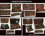 Wallets  country road web collage thumb155 crop