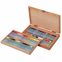 Sakura Color pastel specialist 85 colors (88 present) ESP88 - $152.22