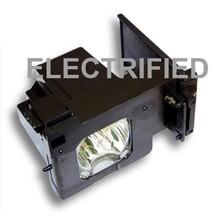 Panasonic TY-LA2006 TYLA2006 Lamp In Housing For Model PT61DLX76 - $25.64