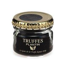 French Black Winter Truffle Whole, Kosher - 1 oz - $89.05