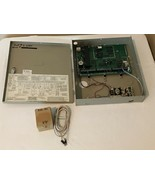Ademco Wall Control Panel Commercial Security Burglar Alarm Boards Key M... - $129.99