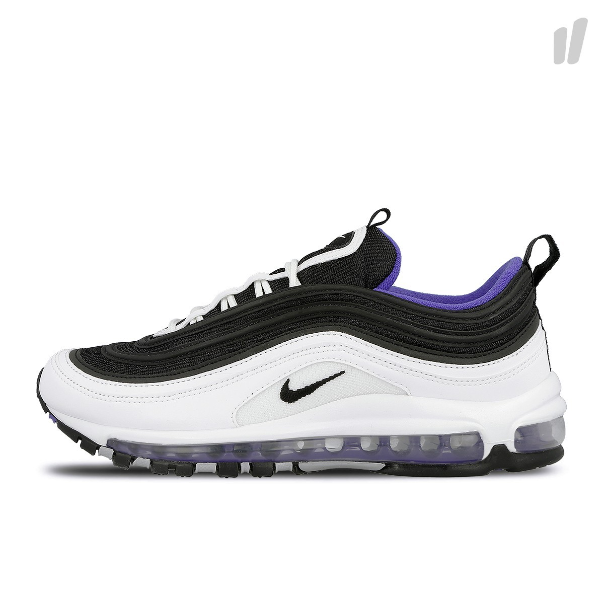 low priced 57a5d 0bf88 coupon code air max 97 sz 11.5 f6f5d 3ddf8