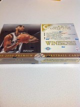 Nbabox 1999-2000 Topps Gallery K.Bryant Etc. - $4,891.47