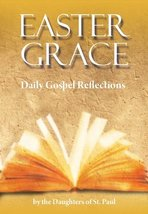 Easter Grace Book Daily Gospel [Paperback] Daughters of St Paul; Dateno,... - $7.87