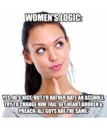 Understand women 04 thumbtall