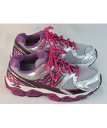 New Balance 1340v2 Control Running Shoes Women's 7 D US Near Mint Condition - $78.09