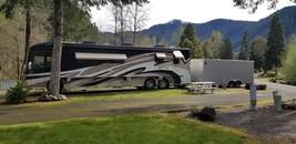 2011 Itasca Ellipse 42QD For Sale In Eugene, OR 97402 image 2