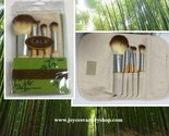 Cala bamboo brush set web collage thumb155 crop