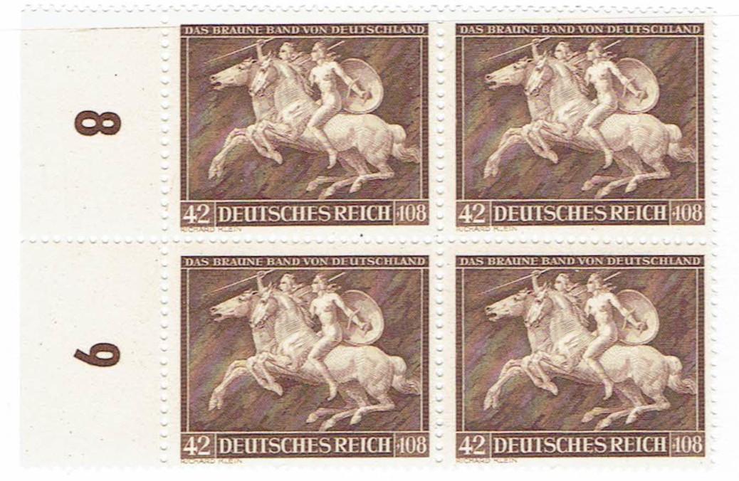 Germanyb192block