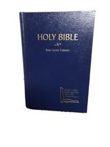 KJV Drill Bible (1982, Hardcover) - $28.05