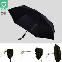 Xiaomi Mijia Automatic Rainy umbrella Pocket Sunny Rainy Summer Aluminum UV - $26.54
