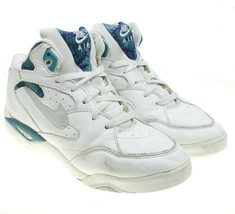 3fc94f2474ae Andre Agassi Court Cross tech challenge 1994 vintage 90s Womens Size 7 -   49.45