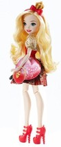 Ever After High First Chapter Apple White Doll (Discontinued by manufact... - $50.76