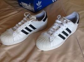 adidas superstar bianca silver stripes