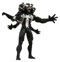 Diamond Select Toys Marvel Venom Action Figure - $196.00