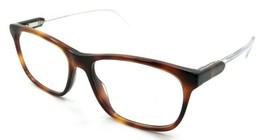 Gucci Eyeglasses Frames GG0490O 008 55-17-150 Havana Made in Italy - $245.00