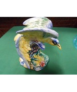 Great Collectible STANGL Bird Figurine BIRD OF PARADISE......SALE - $39.60