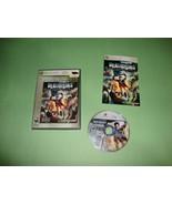 Dead Rising (Microsoft Xbox 360, 2006) - $7.73
