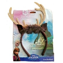 Disney Frozen Sven Headband - $9.49