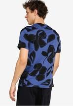 Nike Sportswear  Men's T-Shirt image 2