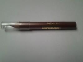 Jordana Eye Shadow Pencil in Sandstone - $4.95