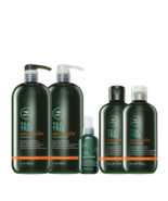Paul Mitchell Tea Tree Special Color  Shampoo, Conditioner  33.8 Liter Duo - $50.59
