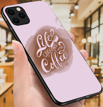 Exquisite Case For Iphone 11 Pro/X series & Samsung Galaxy S Series 034 - $21.99