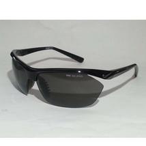 NIKE Black Sport Sunglasses - $72.75