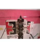 6JC6A Lindal vacuum tube - miniature - $8.55