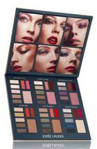 Estee Lauder Color Portfolio Estée 48 Shades 6 Looks to Envy makeup Palette NIP - $84.15
