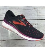 Brooks Transcend 6 Road Running Gym Training Comfortable Shoes Womens Si... - $99.00