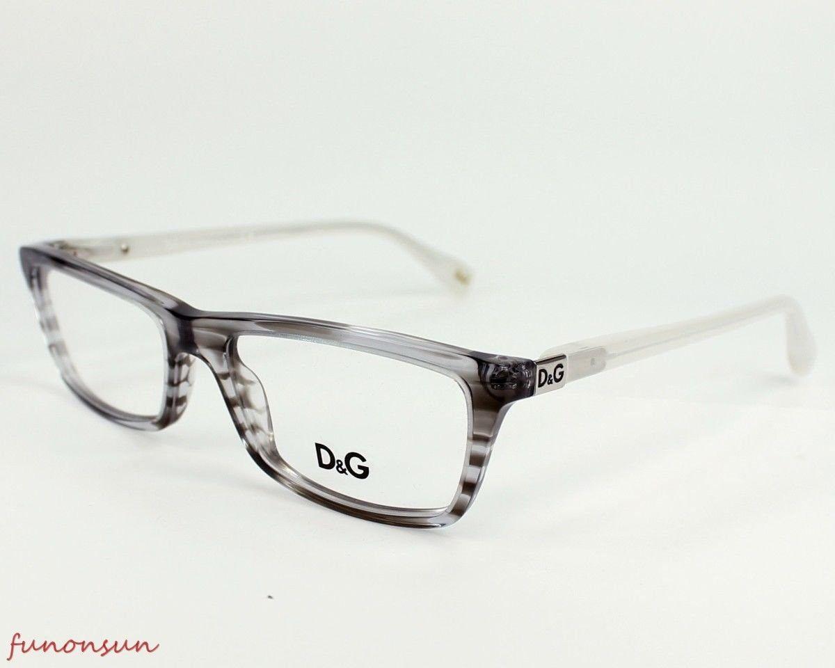 e07393c5652d4 Dolce   Gabbana Women s Eyeglasses D G1215 and 50 similar items. S l1600