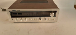Vintage Nikko 5055 Stereo Receiver - $213.77
