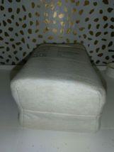 STANDARD Size Tencel Jersey Blend Pillowcase Set Beige Project 62+Nate Berkus image 8