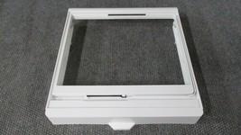 10883017Q Amana Maytag Refrigerator Meat Pan Frame - $50.00