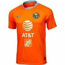 Club America Third Jersey 2019/ Tercer Jersey Chespirito Replica (Large) - $35.99