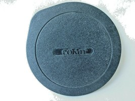 """Genuine Cokin P253 Adapter Cap """"P"""" fits over """"P"""" Series Adapter Rings Used - $7.66"""