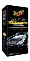 16-oz. Gold Class Premium Car Wax - $26.72