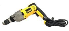 Dewalt Corded Hand Tools Dwd520 - $79.00