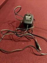Ktec AC Adaptor Power Supply #KA120240020034U - 24V 200mA - Genuine Adapter - $9.60