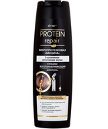 DEEP RESTORE shampoo.400ml.microtein vaccine. 3-level hair filling.  - $28.00