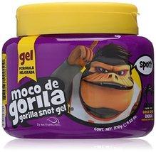 Moco De Gorila Gel Sport Jar 9.5 oz - $5.46