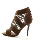 Ralph Lauren Shoes sample item