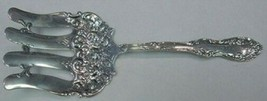 """Old English by Towle Sterling Silver Asparagus Fork 9 3/8"""" Fhas - $509.00"""