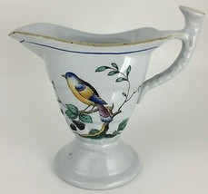 Spode Queen's Bird Y4973 Creamer - $25.00