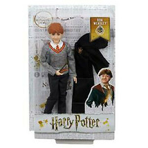 Ron Weasley Wizarding World of Harry Potter 10-Inch Doll - $19.75